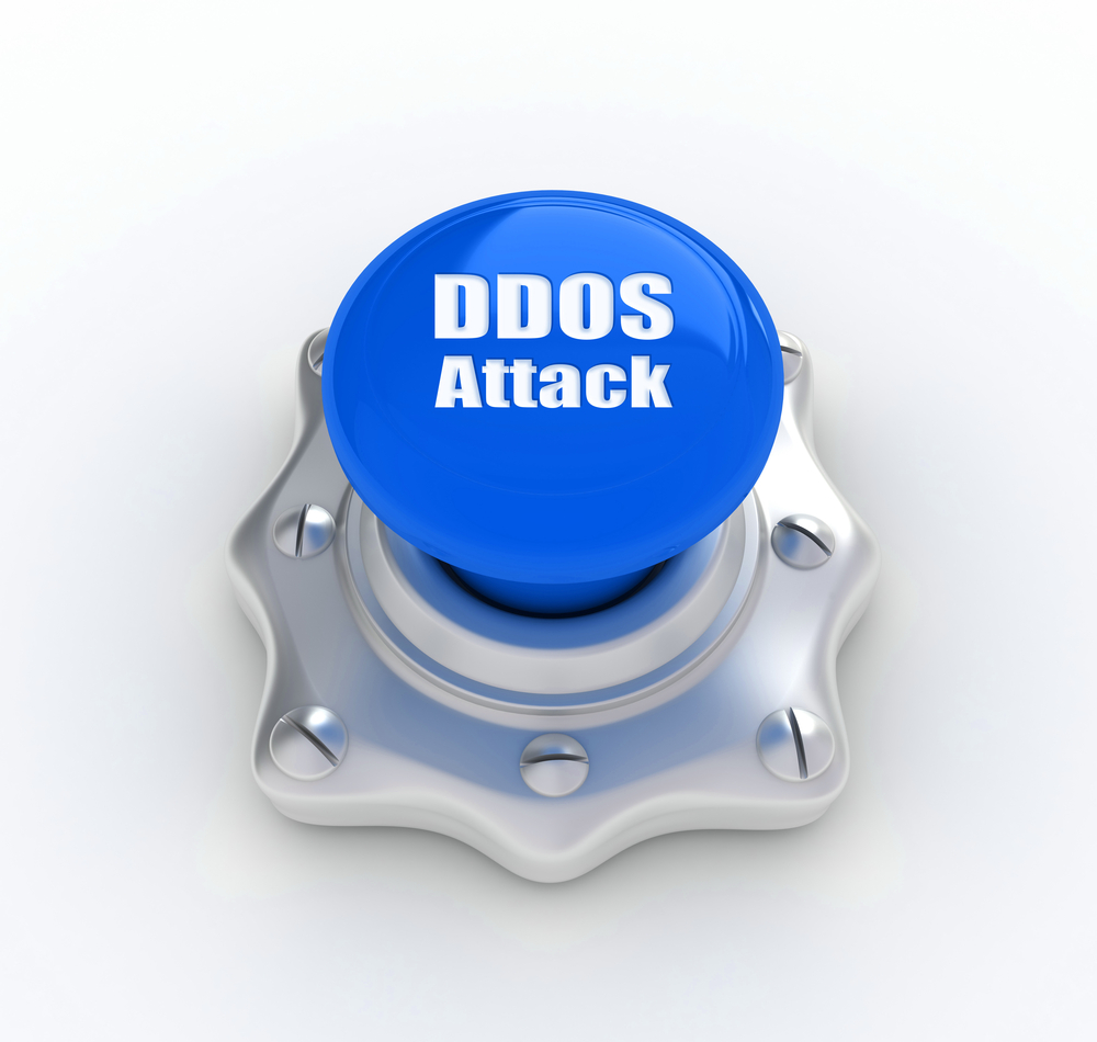 Fuente-Shutterstock_Autor-soliman design_DDoS