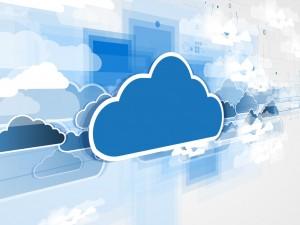 Fuente-Shutterstock_Autor-vs148_cloudcomputing-nube