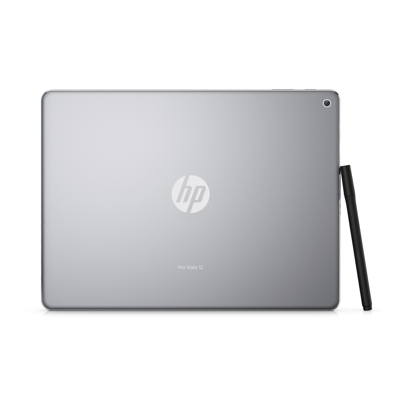 HP Pro Slate Back w Pen