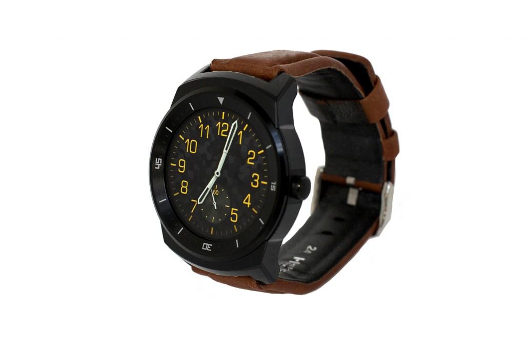 LG G Watch R_02