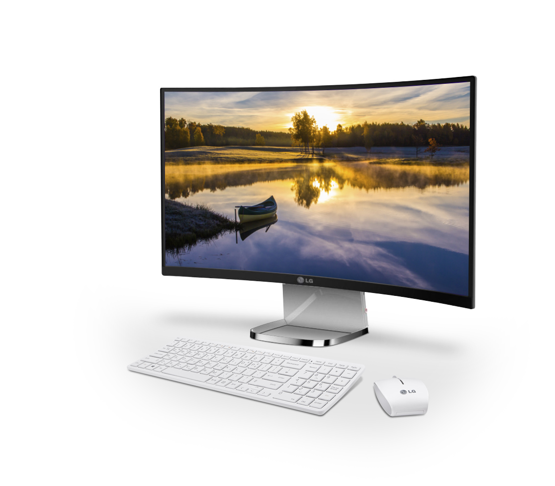 LG_Curved_All-In-One_PC_(Model_29V950)