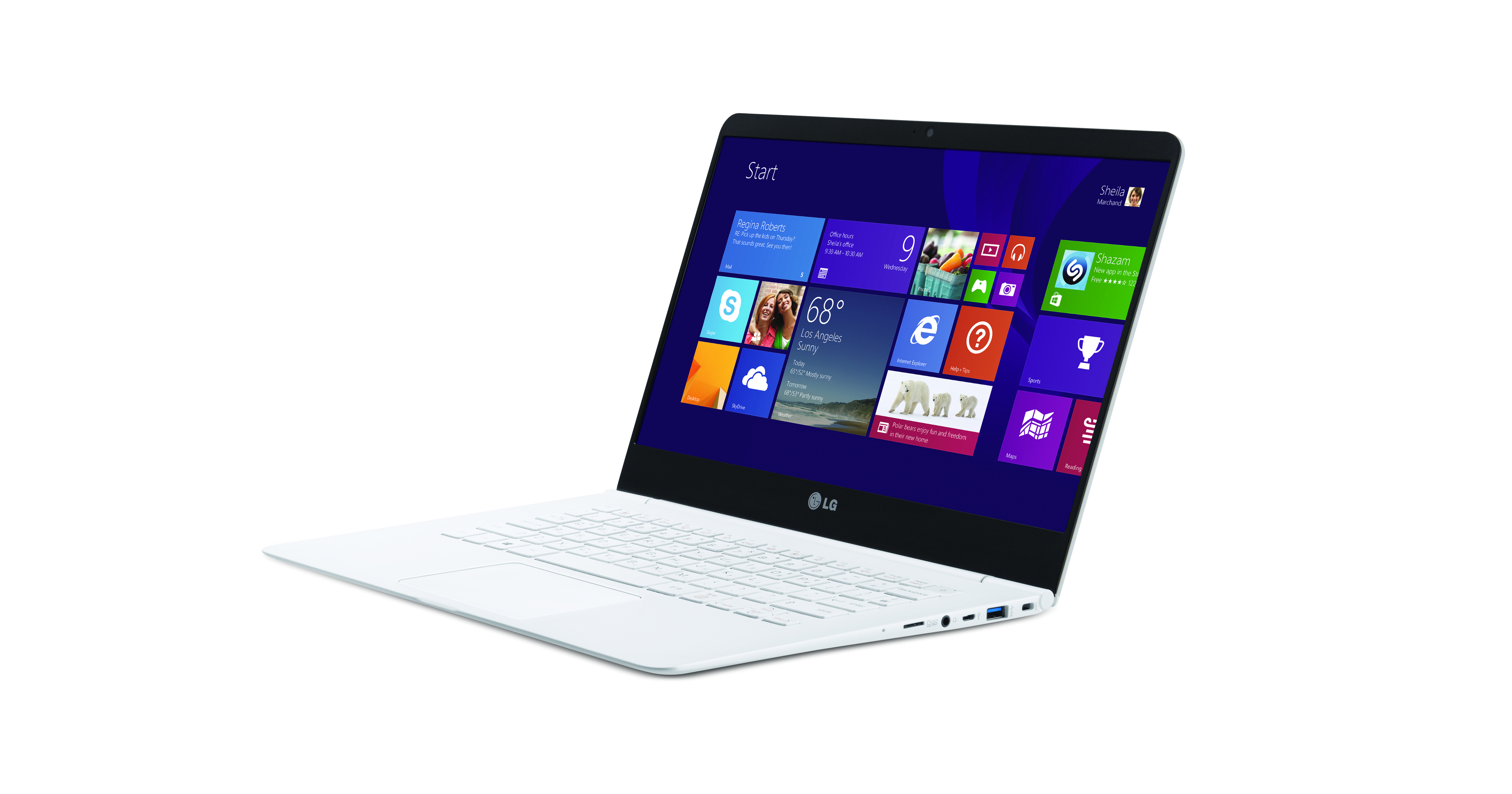 LG_Lightest_14-inch_Ultra_PC_(Model_14Z950)1