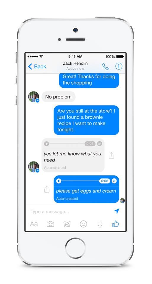 facebook-messenger-new-voicetotext