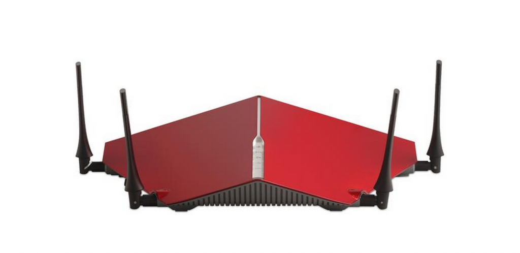 routers-dlink3