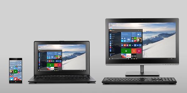 windows10-interfaz-dispositivos