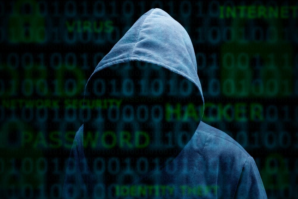 Fuente-Shutterstock_Autor-Brian A Jackson_hacker-ciberdelincuencia