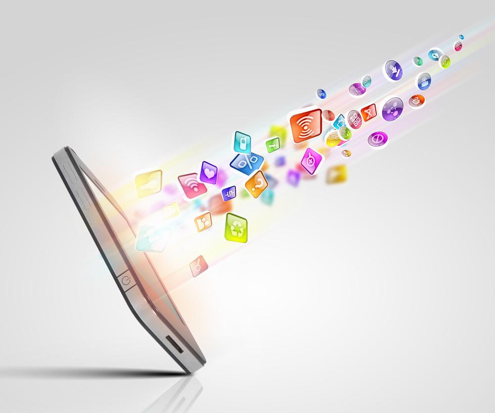 Fuente-Shutterstock_Autor-Sergey Nivens_movilidad-movil-apps-aplicaciones