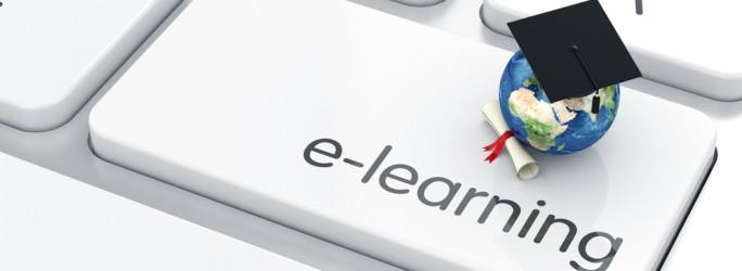 Fuente-Shutterstock_Autor-dencg_elearning-aprendizaje-formacion-estudiar