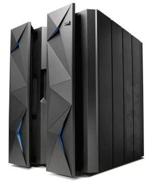 IBM Z Systems 13
