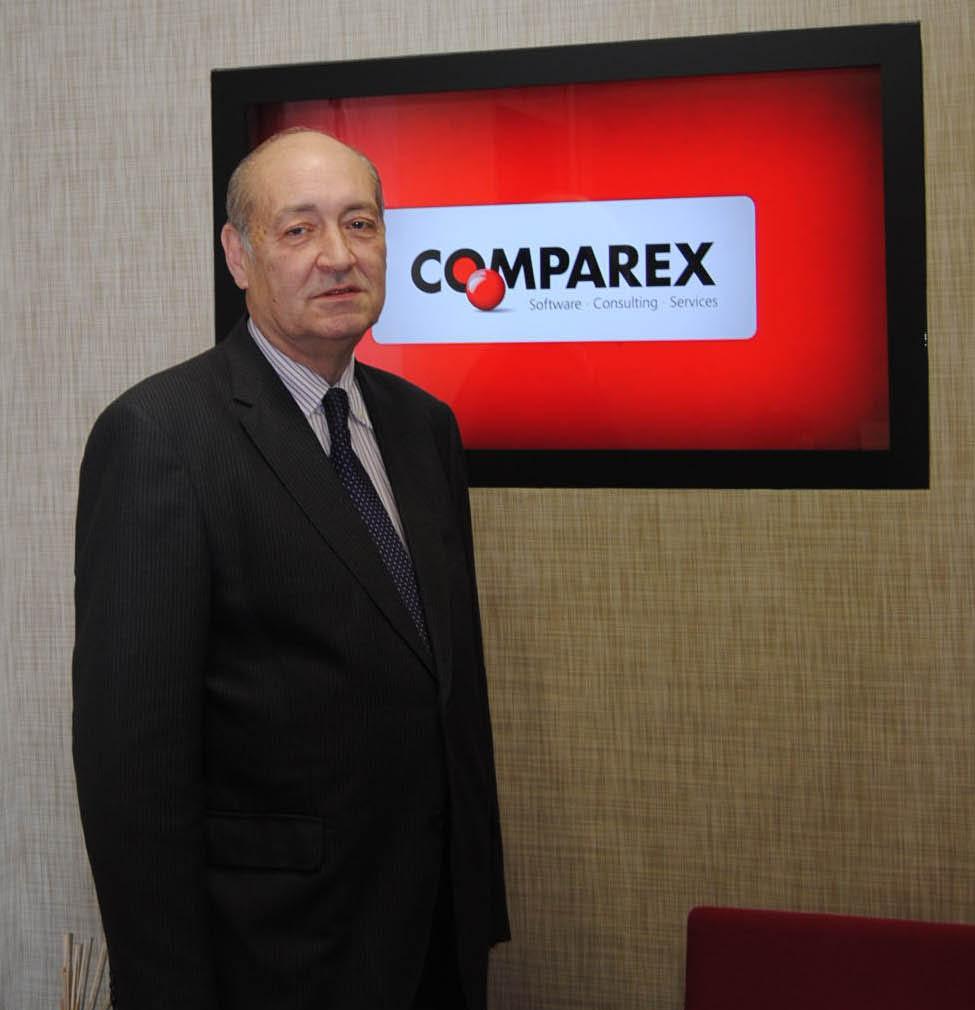 Javier Astorga_Comparex