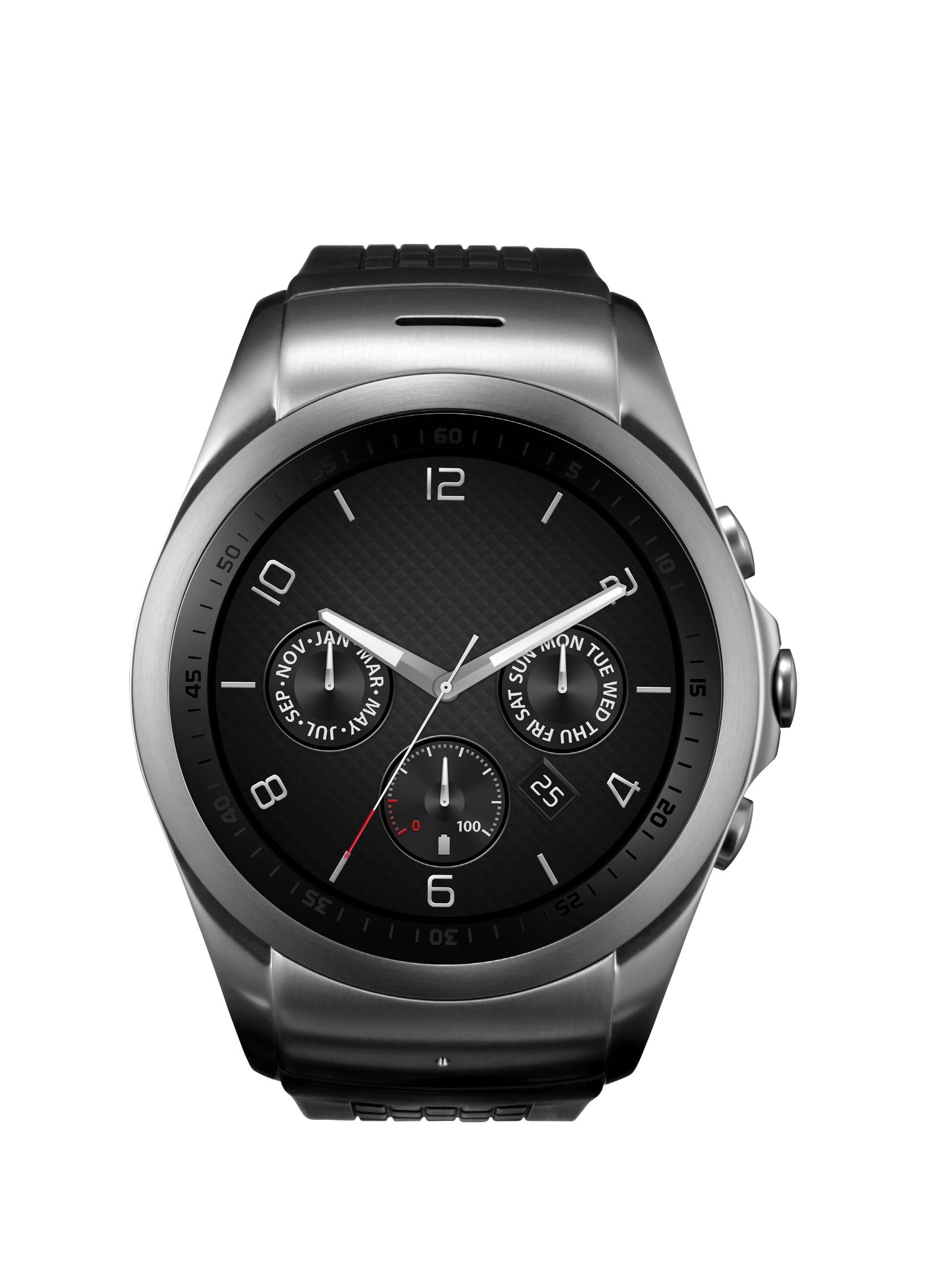 LG_Watch_Urbane_LTE_1