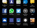 blackberry-10-update-10-3-1