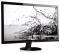 El nuevo monitor de AOC promete un tiempo de respuesta de 1 milisegundo