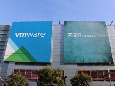 vmware pex 2015 2