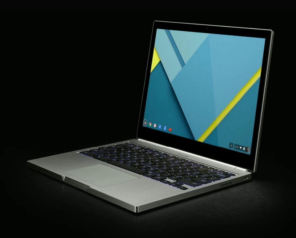 ChromebookPixel-2015