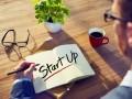 Fuente-Shutterstock_Autor-Rawpixel_startups