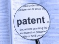 Fuente-Shutterstock_Autor-stuart.ford_patentes