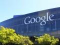 Google-XL