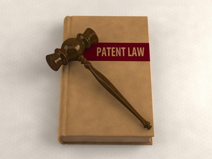 La oficina europea de patentes niega trato de favor a for Oficina europea de patentes