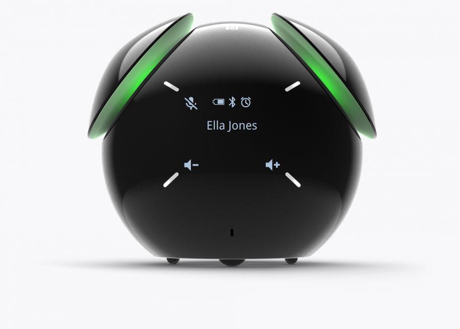 smart-speaker-bsp60-foto