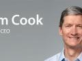 timcook-apple