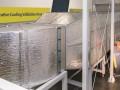 Evaporative-Cooling-Validation-Area