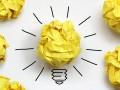Fuente-Shutterstock_Autor-Brian A Jackson_innovacion-ideas