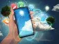 Fuente-Shutterstock_Autor-lassedesignen_smartphone-movil