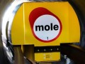 mole-solutions-freight(2)