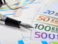 billetes-euro- shutterstock_245104159