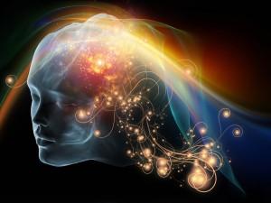 inteligencia artificial- shutterstock_252668938