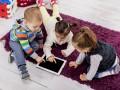 tecnologia_niños