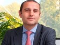 Miguel-Suarez-Symantec