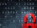 Vulnerabilidad-seguridad