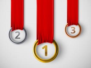 Fuente-Shutterstock_Autor-Lonely_puesto-medallas-ranking