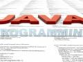 Fuente-Shutterstock_Autor-Novelo_Java