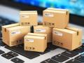 Fuente-Shutterstock_Autor-Oleksiy Mark_packaging-paquete-envio