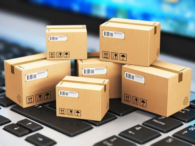 83337530d Cuando la entrega del pedido frustra una compra online