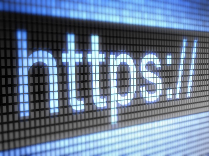 Casi el 50 % de las páginas web más visitadas en España son inseguras