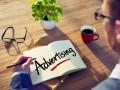 Fuente-Shutterstock_Autor-Rawpixel_publicidad-anuncio