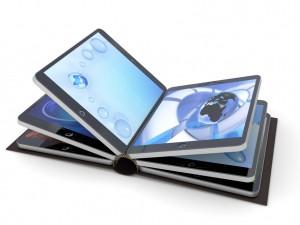 Fuente-Shutterstock_Autor-cybrain_tableta-movilidad