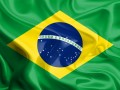 Fuente-Shutterstock_Autor-e X p o s e_Brasil