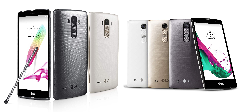 LG_G4_Stylus_&_G4c