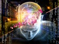 inteligencia artificial - shutterstock_103080416