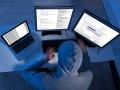 hackers - cibeartaques - shutterstock_217413853