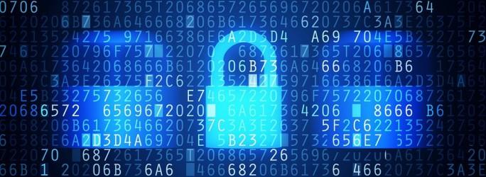 Seguridad-datacenter