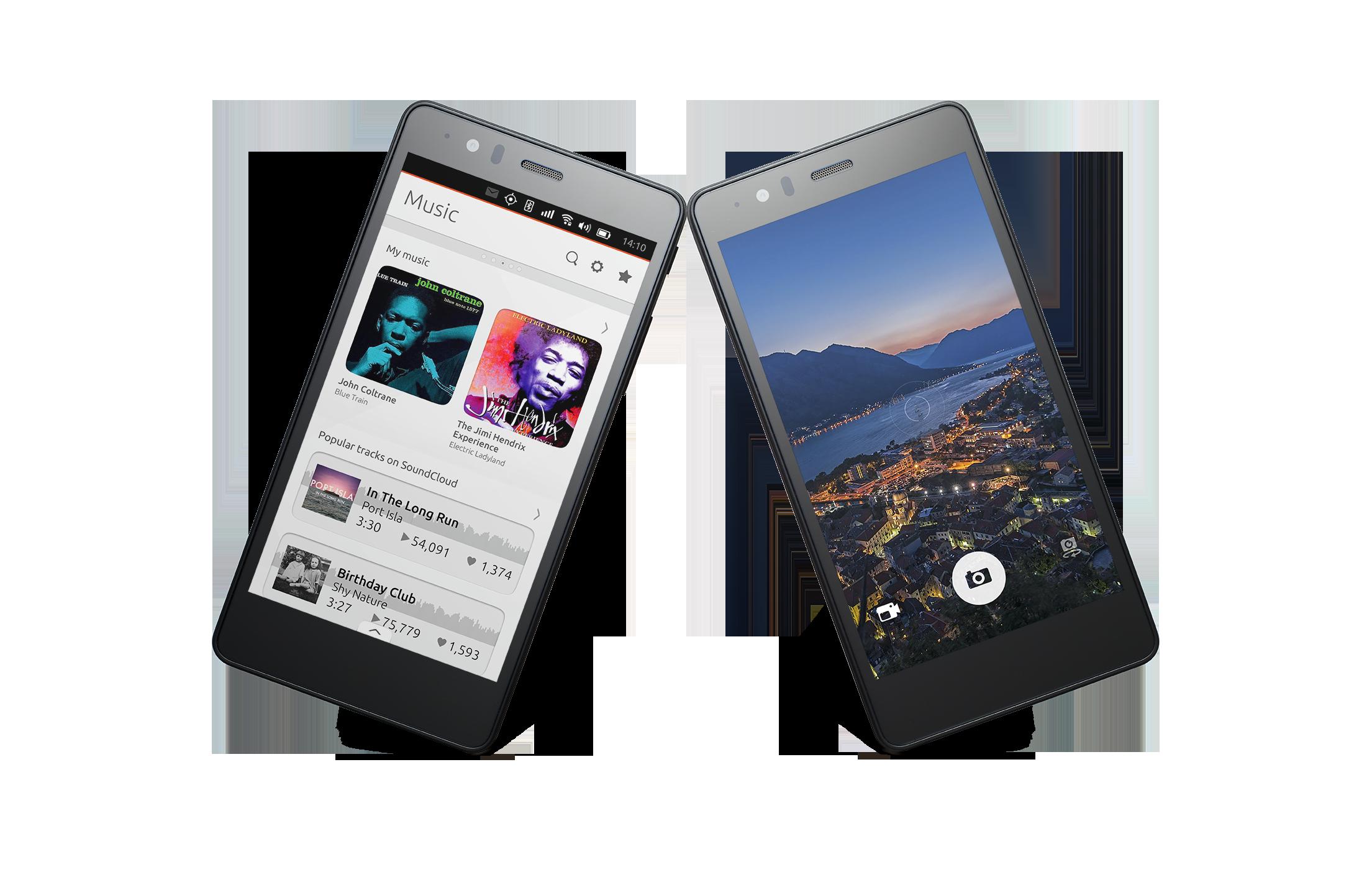Aquaris E5 HD Ubuntu Edition_10