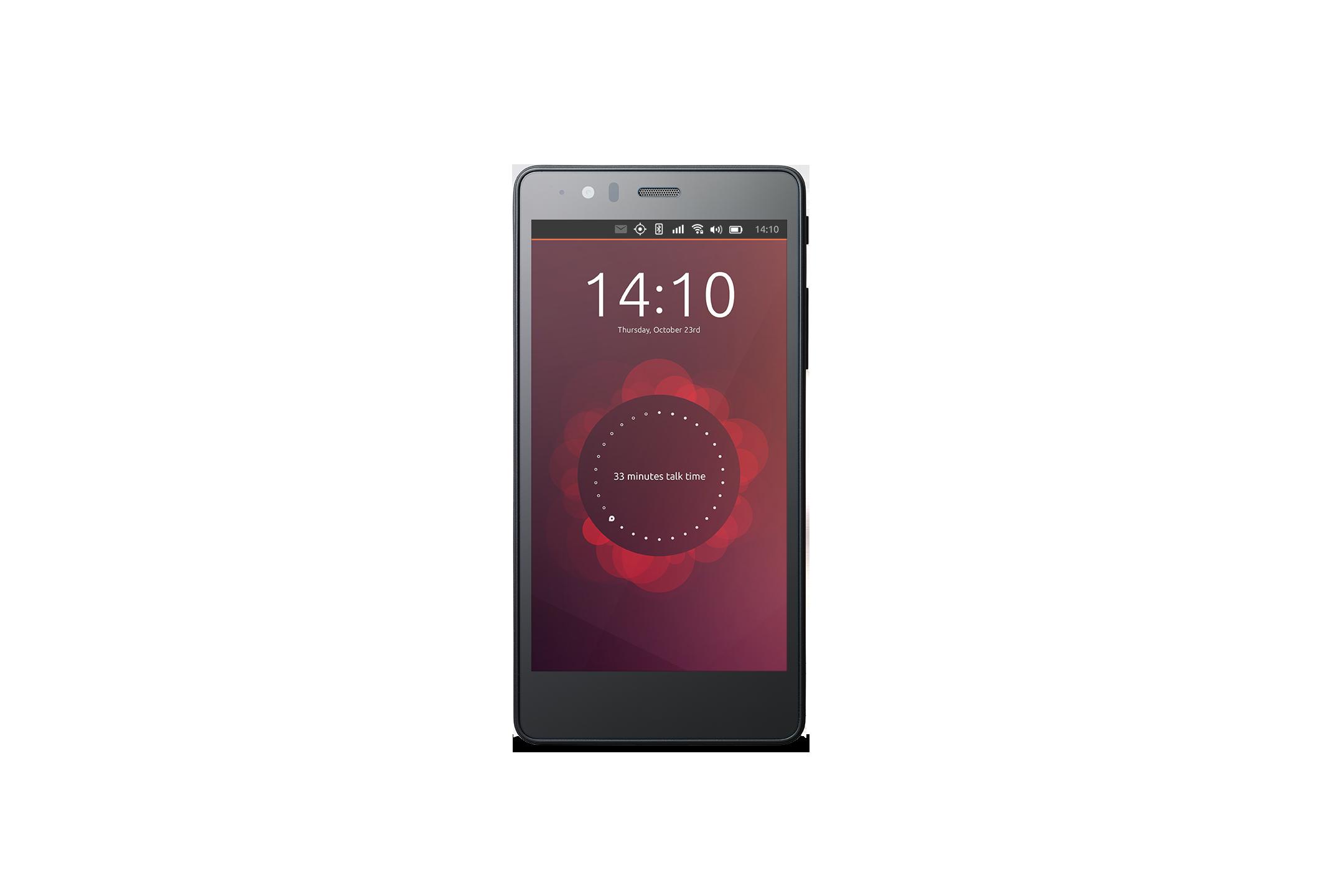 Aquaris E5 HD Ubuntu Edition_11