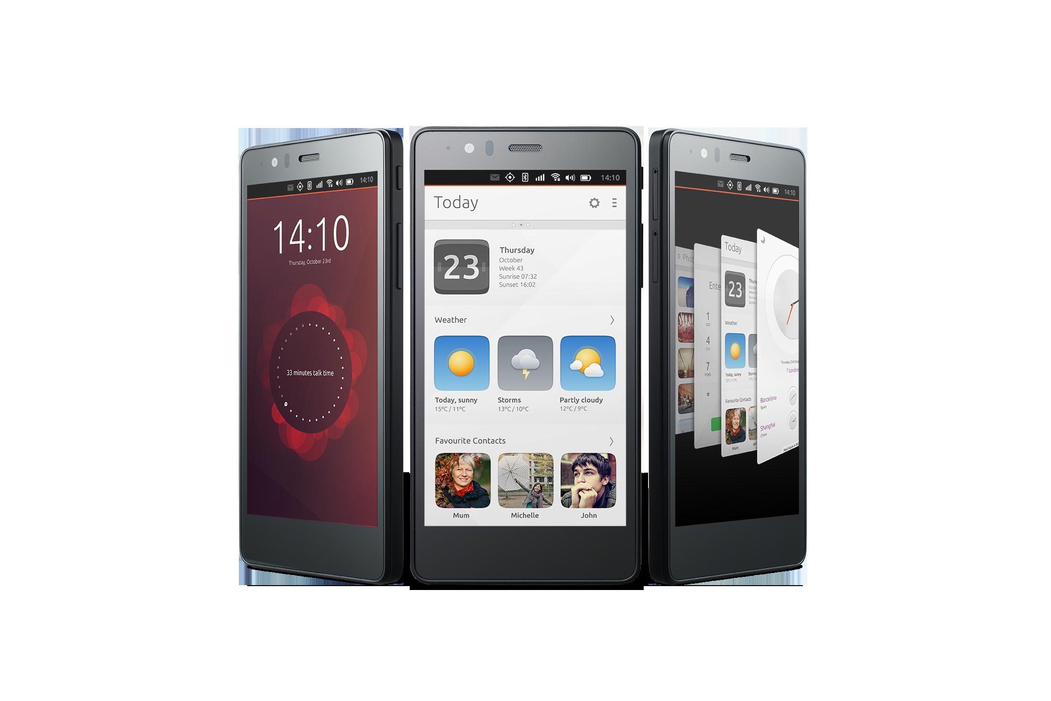 Aquaris E5 HD Ubuntu Edition_4