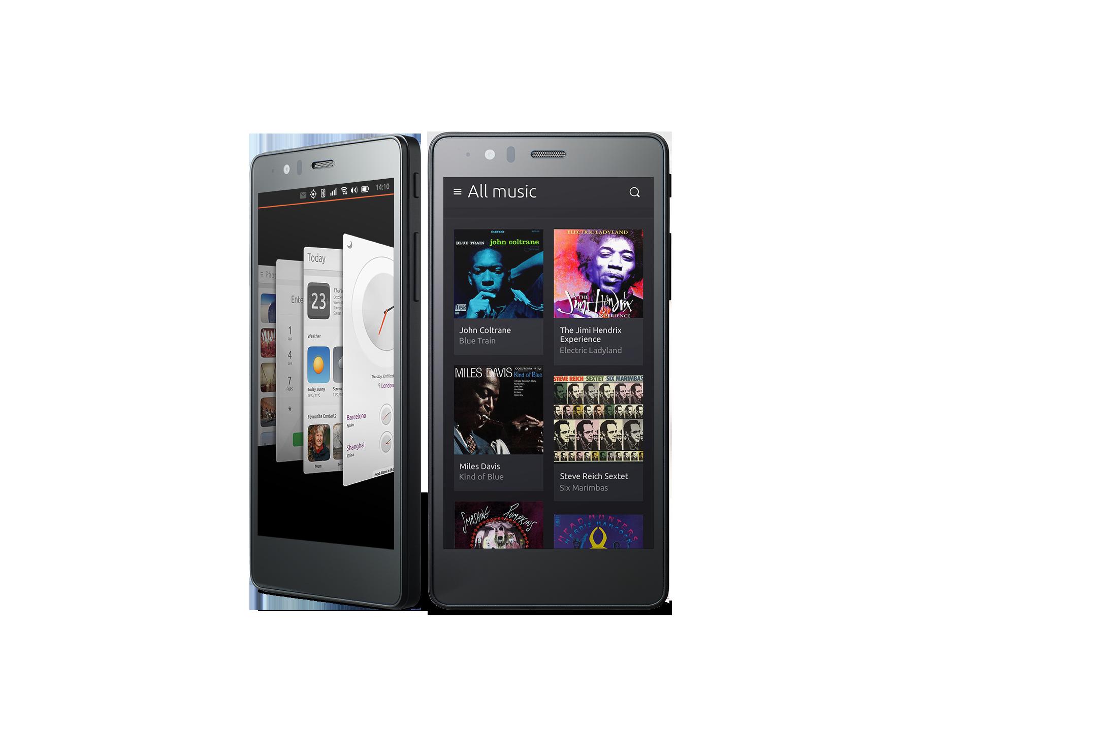 Aquaris E5 HD Ubuntu Edition_5